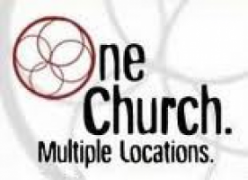 Double the Church Sites, Double the Fun: Multi-Site Churches: Part 1