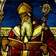 christology essay jesus reality