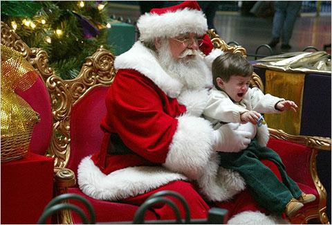 Secular christmas dec 14 2011 posted by caleb johnson christmas 4