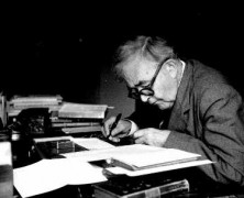 A Defense of Karl Barth's Doctrine of the Trinity: Part 2 (Guest Post)
