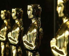 God, Art & The Oscars (Guest Post)