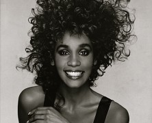 Whitney: The Good, The Bad & The Gospel
