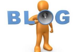 Blogroll Call