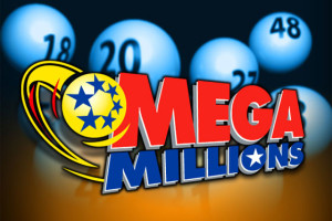 Winning!(?): Christians and the Lottery