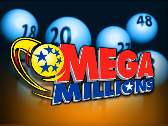 winning lottery numbers for mega millions
