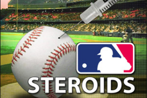 Ignorance Was Bliss: Reflecting on MLB's Steroids Era