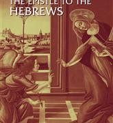 "Review of ""The Epistle to the Hebrews (NICNT)"""