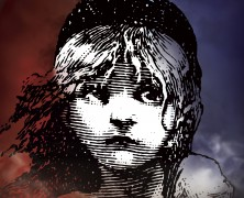 The Gospel and Les Mis, Part 1 (Guest Post)