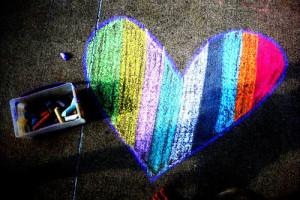 5 Ways to Love Gays