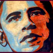 Obama  Wins:  Now  What?  (Guest Post)