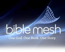 BibleMesh Interview