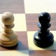 Are We God's Pawns?