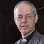 History in the Making: the 105th Archbishop of Canterbury