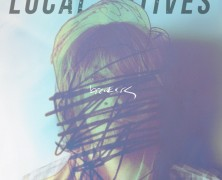 Hummingbird – Local Natives (Guest Post)