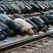 Muslim Evangelism (Part Two)
