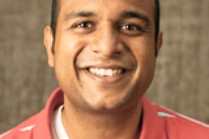 Nijay Gupta Interview: Ecclesia and Ethics