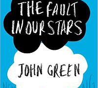 The Fault in Our Stars: A Review