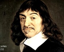 How René Descartes Saved My Life