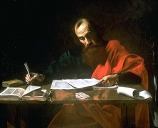 Top Galatians Commentaries