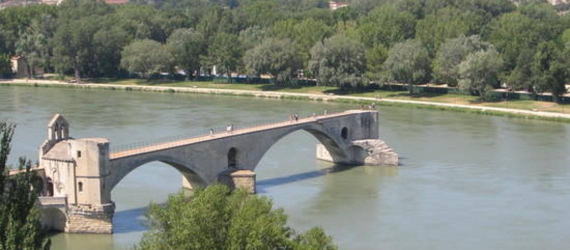 A Bridge Too Short?