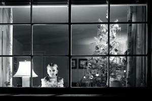 Christmas Eve Beyond Christmas