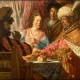 Esther in Ancient Jewish Thought (by Aaron Koller)