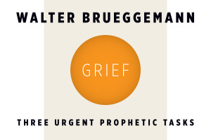 Review of Reality, Grief, Hope: Three Urgent Prophetic Tasks by Walter Brueggemann