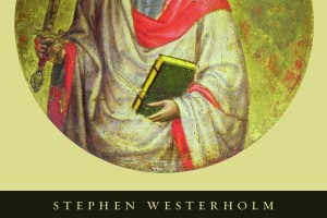 Review of Justification Reconsidered: Rethinking a Pauline Theme by Stephen Westerholm