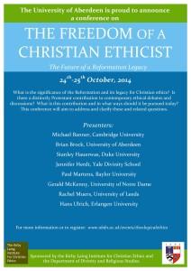Aberdeen Ethics Conferece-page-001