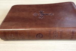 Bible Translation vs. Tradition