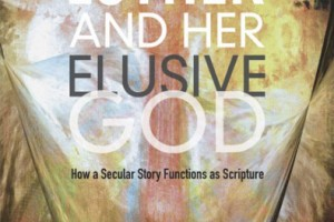 Esther and Her Elusive God (Reviewed)
