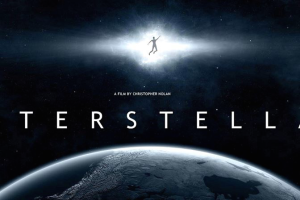 On Interstellar — and Super-humanity