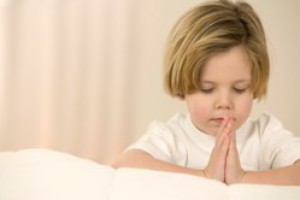 Re-Lenting