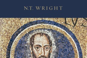 Justification: A Response to Gathercole on Wright