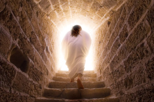 The Resurrection and Singleness