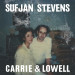 Carrie & Lowell: A Reflection
