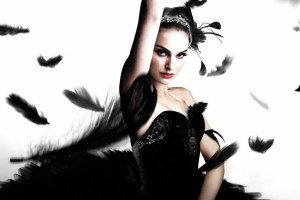 Natalie Portman, Idolatry, and Ancient Judaism