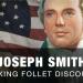 The King Follet Sermon: Evaluating Joseph Smith's Hebrew Exegesis