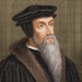 The Age of Angst and the Death of Calvinism