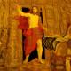 Jesus' Death & Jesus Mythicism