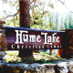 What really happens at Hume Lake