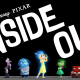 Inside Out and the Power of Emotions