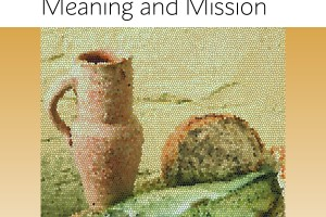 Review of The Jesus Movement and Its Expansion: Meaning and Mission by Seán Freyne
