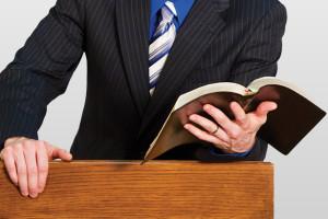 How Doctrine Makes Service Minded Saints