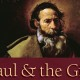 Review of Paul & the Gift by John Barclay