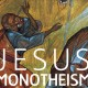 Review of Jesus Monotheism by Crispin Fletcher-Louis