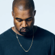 Kanye West: A New Kind of Christian