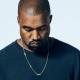 Kanye West: A New Kind of Christian