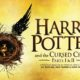 Harry Potter and the Cursed Child (Review): Some Initial Thoughts