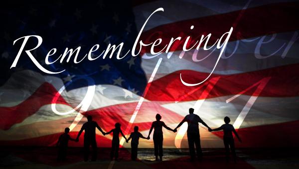 lau-remembers-sept-11-2001-latino-america-unida-lambda-alpha-5ejHAr-clipart.jpg